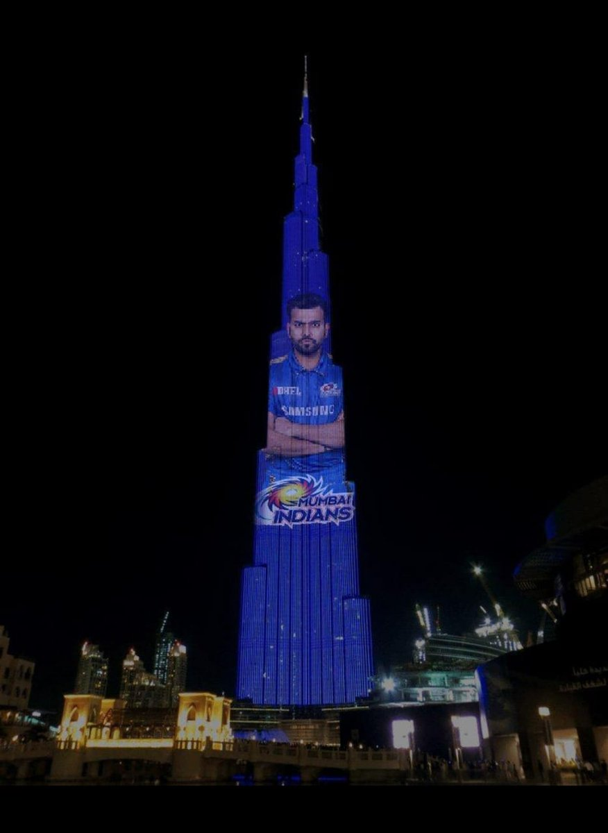@ImRo45 @mipaltan Love you Ro 🥰🥰🥰