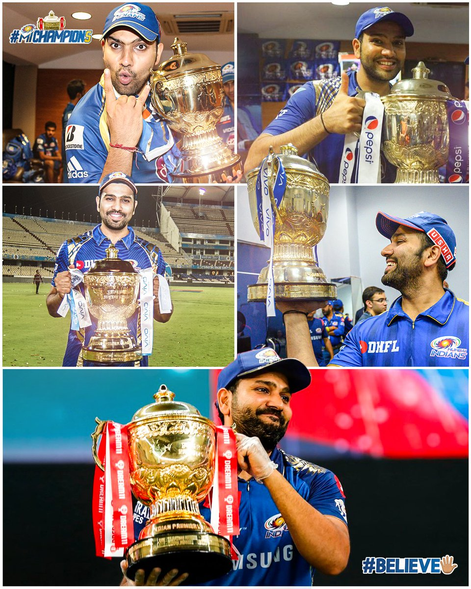 @ImRo45 @mipaltan Thanks for this 💙