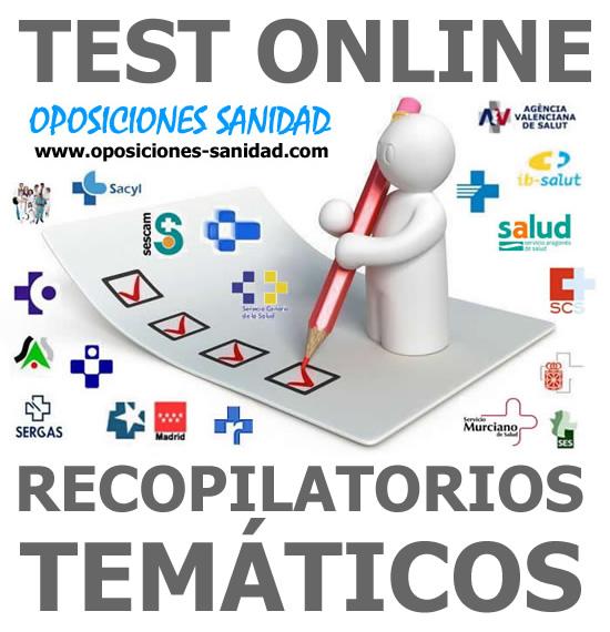 Recopilatorios TEMÁTICOS de TEST ONLINE... Emh3Ty2XUAIOl_-?format=jpg&name=small
