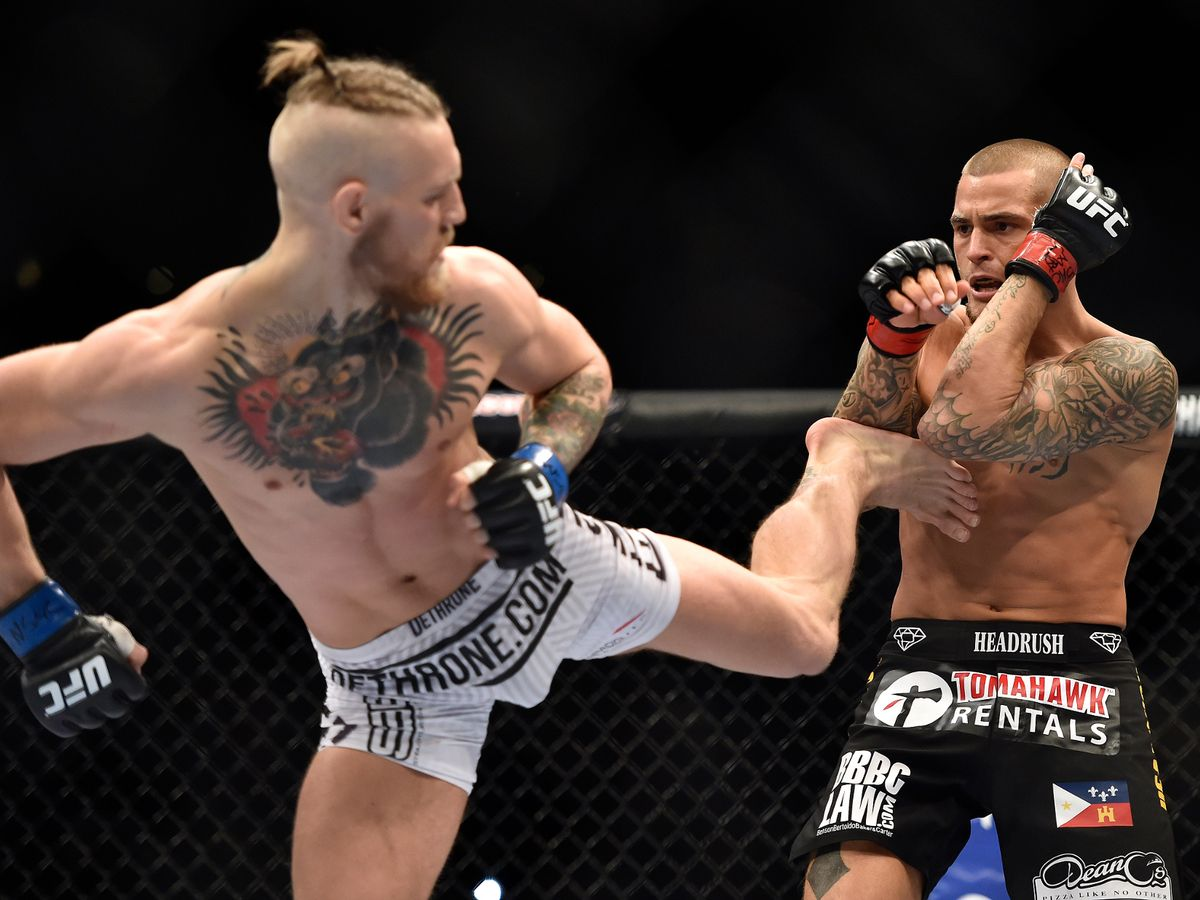 Conor McGregor v Dustin Poirier 2 is almost there!  Will be an absolute belter of a fight!  Where's your money @dricusduplessis ?  @followthebounce @DonMadgeMMA @ufc  #UFC257 #ConorMcGregor #EFC   https://t.co/qMgZadxiNc https://t.co/oQ0KQzE0VQ