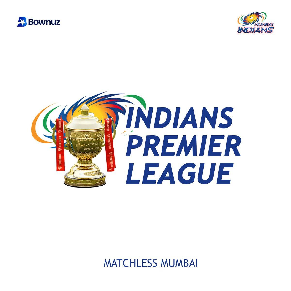 Bownuz congratulates Mumbai Indians on their spectacular triumph.  #MIChampion5 #DCvMI #mumbaiindians #mi #rohitsharma #rohitsharma45 #rohit  #ipl #IPL2020 #hardikpandya #ishankishan #suryakumaryadav #jaspritbumrah #iplfinal #finalmatch #onefamily #paltan #rahulchahar