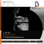 Image for the Tweet beginning: #Nowplaying LIVE on BeachGrooves -