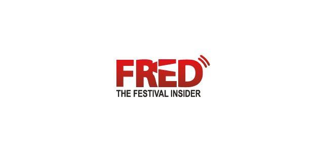 #FredFilmRadio media partner del #TFF38