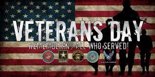 Thankful for those who served today❤️