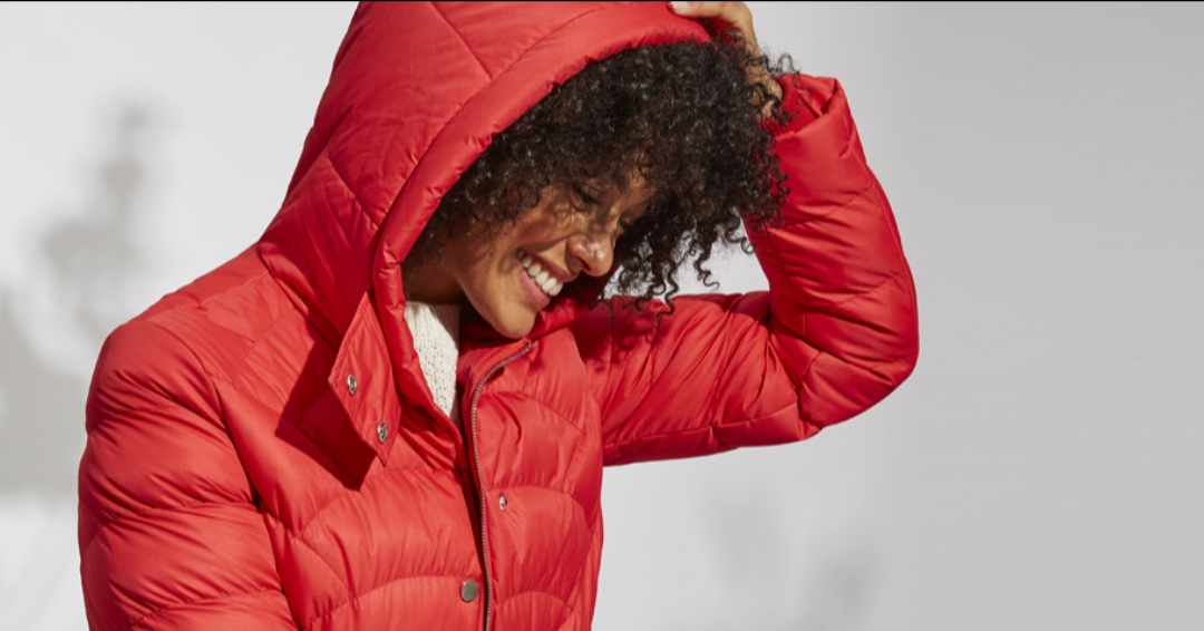 Misty mornings, chilly evenings and cooler days – it's that time of year again. As the temperature drops you be asking which thermal wear is best to keep you cosy and comfy through the winter? Are you ready to get your cosy on? Read more: bit.ly/38kSmLD