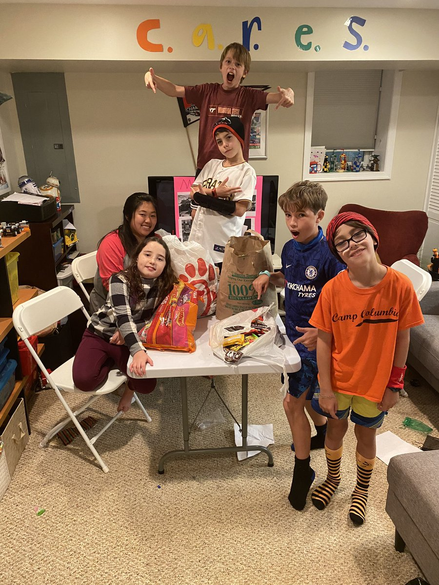 Some SCA members & co. getting Halloween candy ready to send to soldiers abroad! Thank you for all your generation donations! <a target='_blank' href='http://search.twitter.com/search?q=treatsfortroops'><a target='_blank' href='https://twitter.com/hashtag/treatsfortroops?src=hash'>#treatsfortroops</a></a> <a target='_blank' href='http://twitter.com/RedCross'>@RedCross</a> <a target='_blank' href='http://search.twitter.com/search?q=knightsrock'><a target='_blank' href='https://twitter.com/hashtag/knightsrock?src=hash'>#knightsrock</a></a> <a target='_blank' href='http://twitter.com/NTMKnightsAPS'>@NTMKnightsAPS</a> <a target='_blank' href='https://t.co/6T66MqdiPI'>https://t.co/6T66MqdiPI</a>