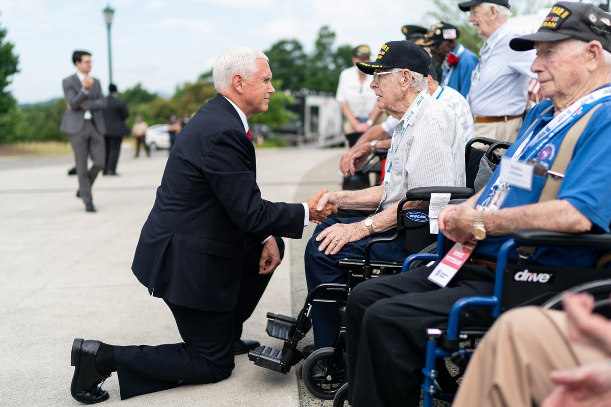 On #VeteransDay, we gather to pay a debt of gratitude to the generations of Americans who've answered the call to serve in the Armed Forces of the United States. On behalf of a grateful Nation, Thank You for your Service and God bless our Veterans and their Families. 🇺🇸