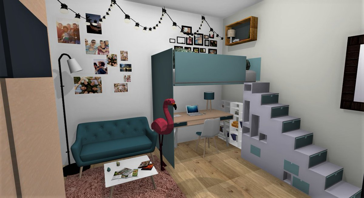 Home Design 3d Homedesign3d Twitter