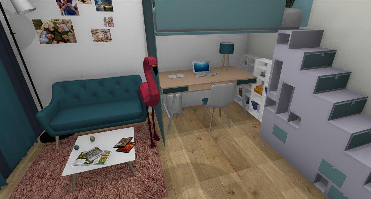 Home Design 3d Homedesign3d Twitter