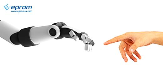 Esta semana en nuestro #Blog de #Eprom hablamos de la #InteligenciaArtificial aplicada en el #sectorindustrial. Haz clic al siguiente enlace para poder acceder al artículo.👉 https://t.co/Mj0tDEA7g6 #distribuidoresoficiales, #solucionesindustriales https://t.co/LIgEVoqz1J