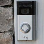 Image for the Tweet beginning: Ring recalls 350,000 smart doorbells