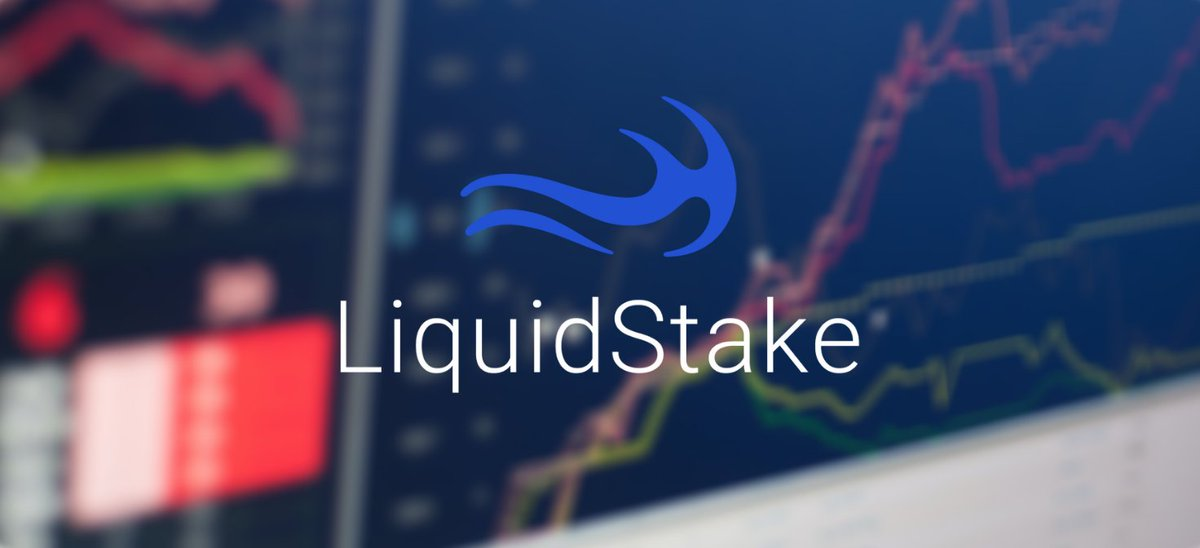 Cool use case -  ETH 2.0 stakers can take out $USDC loans against staked $ETH while earning rewards