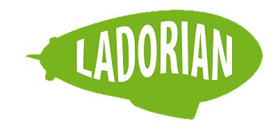 Una de las startups seleccionadas en la 1ª convocatoria de es @Ladorian_iDS. Ofrece un software que está revolucionando la comunicación digital en espacios offline con inteligencia y datos. Su misión se basa en crear un impacto mejorando el recorrido del cliente en la tienda. https://t.co/GqrAluONVq