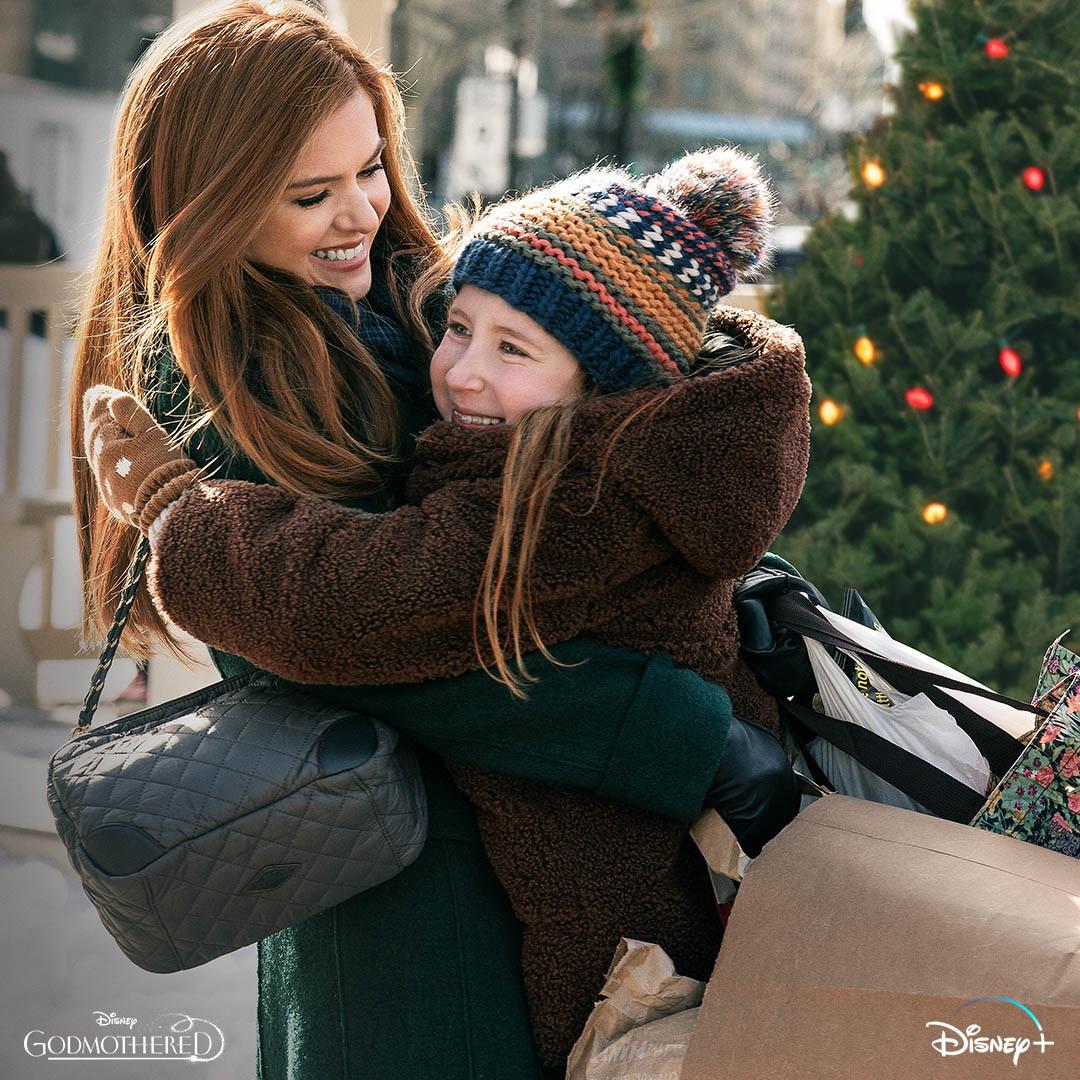 Marraine ou Presque [Disney - 2020] EmjkIywXMAEIcb-?format=jpg&name=medium