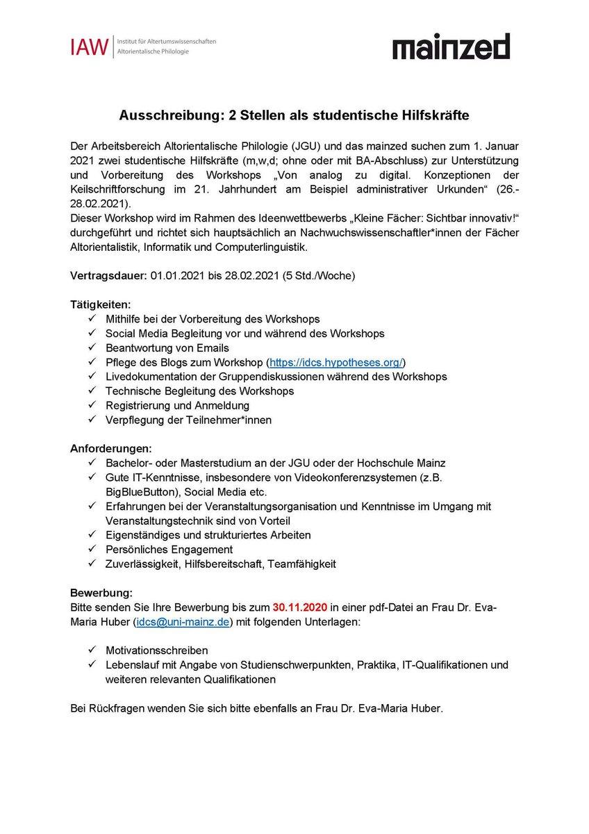 Pj Wechsel An Lehrkrankenhauser Der Uni Mainz 11