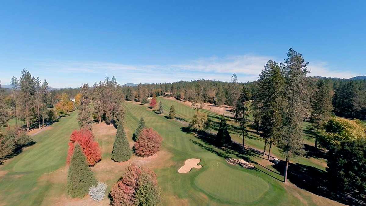 132 Black Oak Drive Grants Pass Oregon Watch our video flyover of this #golfers #paradise #home in #GrantsPass #Oregon. Adjacent to the Grants Pass #golfclub. #RogueValleyVideo #Realestate https://t.co/czbTstE5Y2