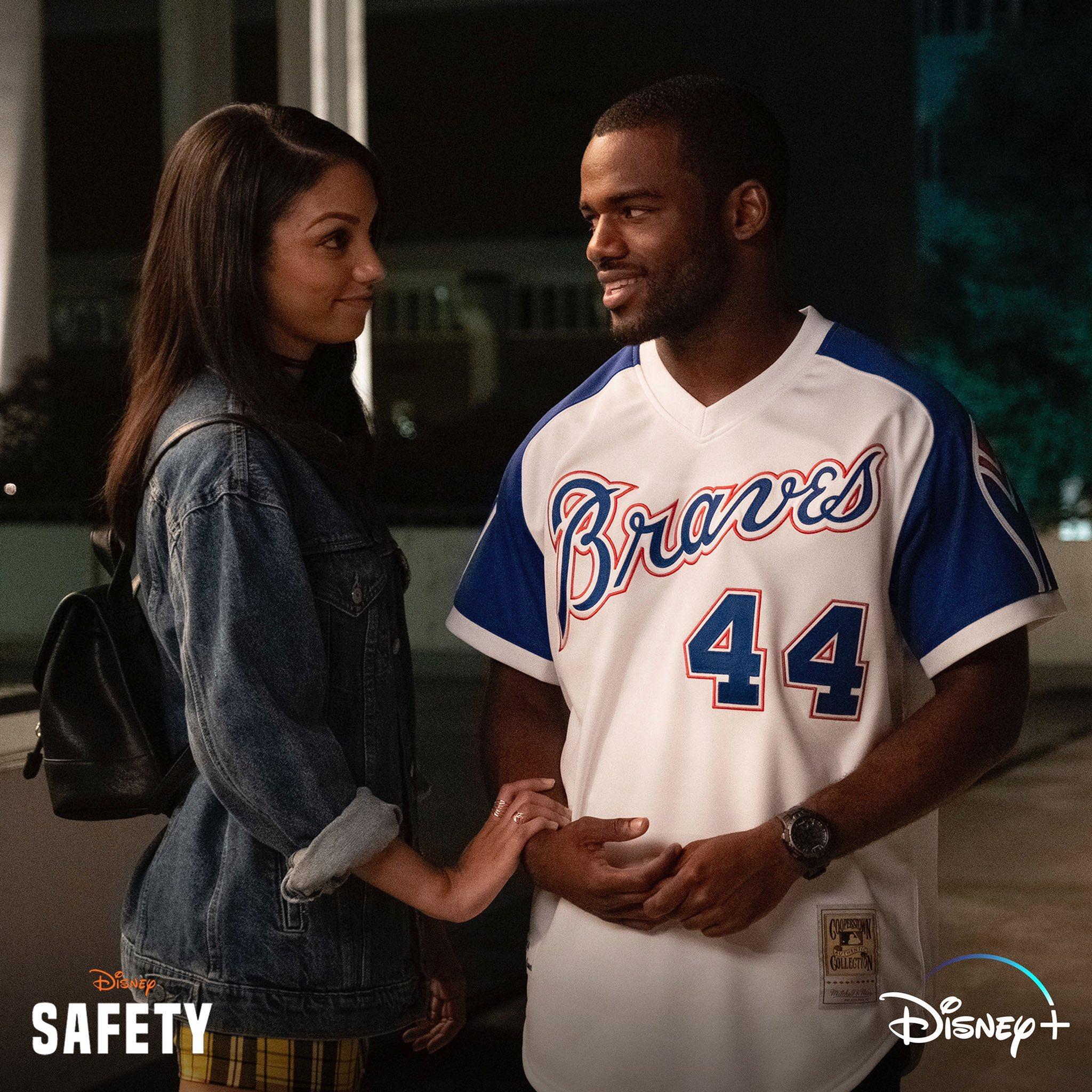 Safety [Disney - 2020] Emk5B-BWEAYfHhK?format=jpg&name=large