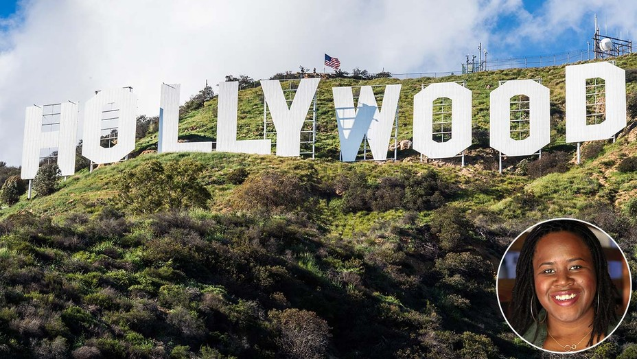 Guest column: Hollywood's urgent responsibility to tell more authentic stories