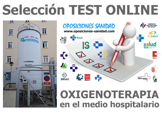 Recopilatorios de TEST ONLINE sobre OXIGENOTERAPIA EN EL MEDIO HOSPITALARIO... Emk_2VRXUAATPO9?format=jpg&name=small