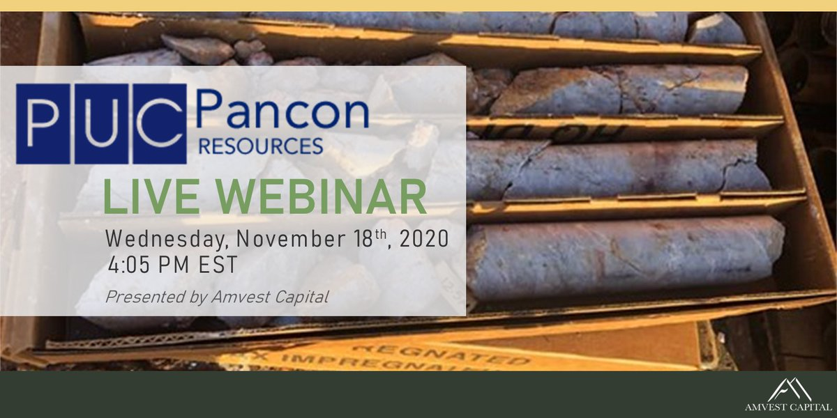 PanconResources photo