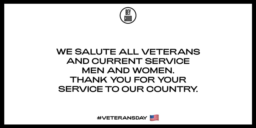 Happy #VeteransDay