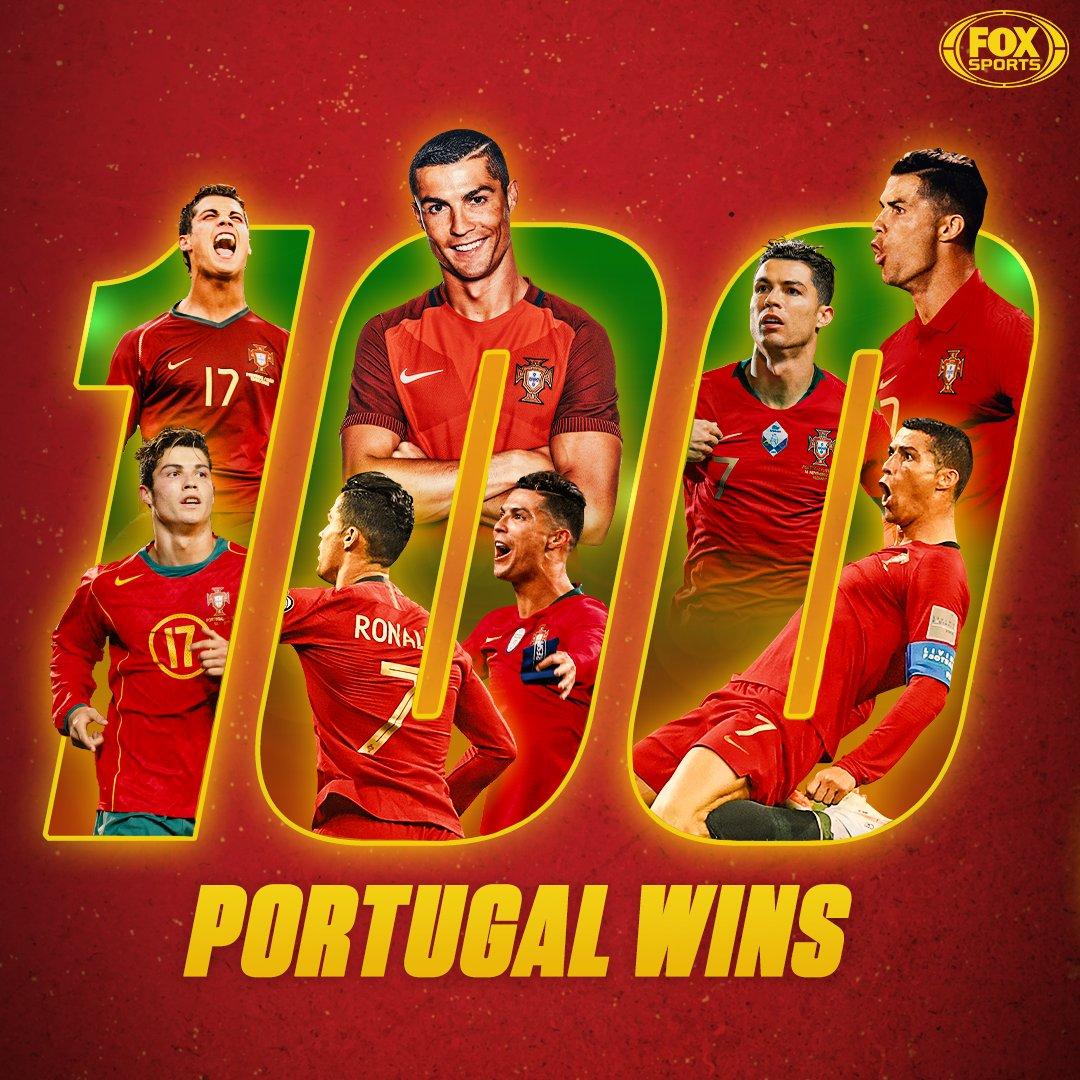 Ronaldo marca seu102º gol pela seleção e acelera a busca pelo recorde mundial