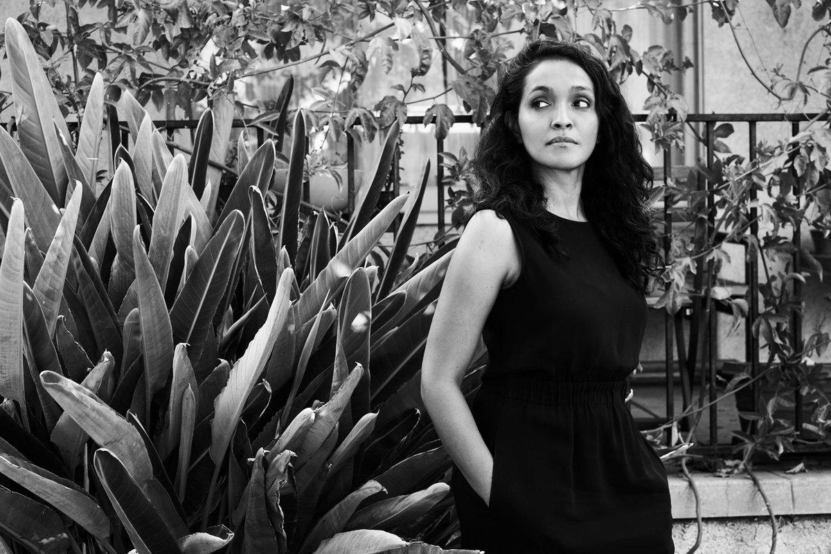 Recall bid targeting LA Councilwoman Nithya Raman collapses