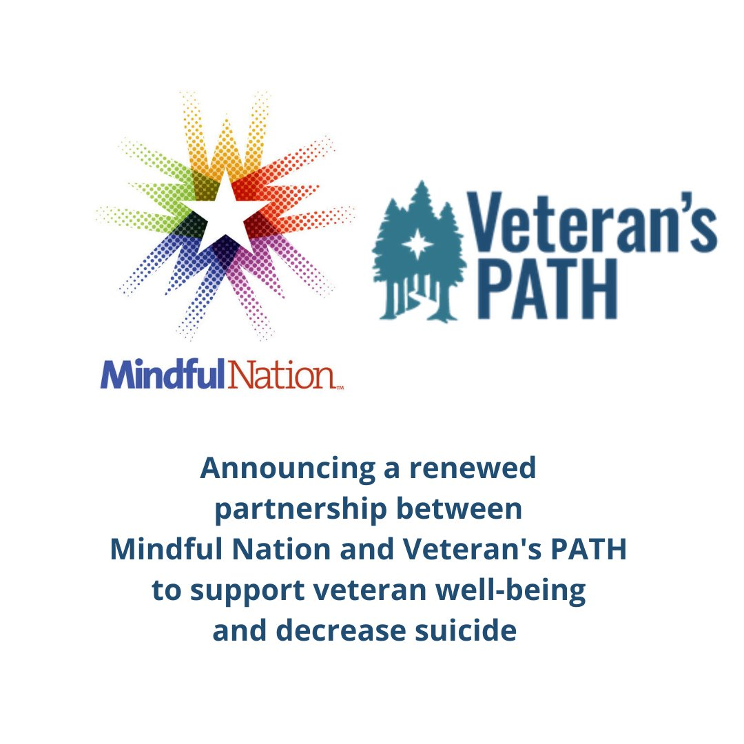 test Twitter Media - Renewing our commitment to helping our Veterans on Veteran's Day. https://t.co/dQ7nKdbhqT