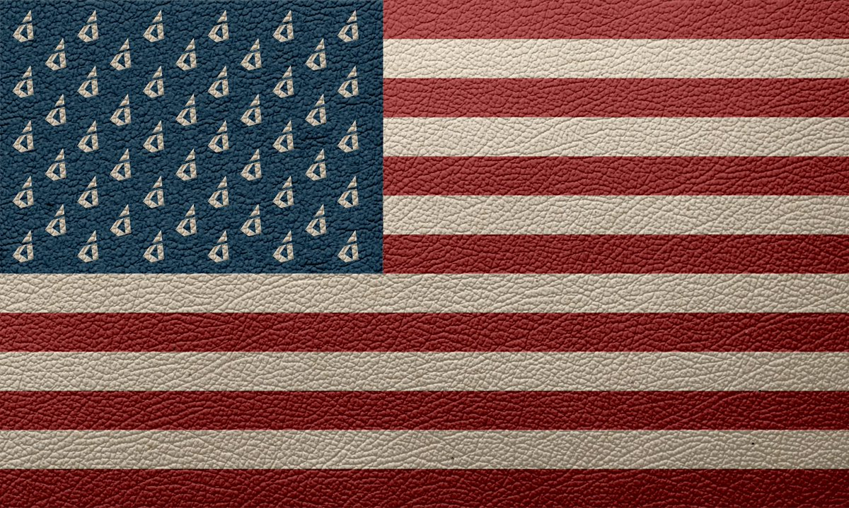 Katzkin would like to say thank you to all of the members of the U.S. military. Thank you for your service! 🇺🇸 #VeteransDay2020 🇺🇸  #thankyouveterans #veteranappreciation #katzkin #katzkinleather #loveyourdrive https://t.co/I2PurNsEW6