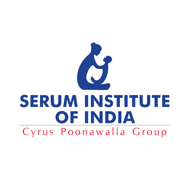 """ANI on Twitter: """"Serum Institute of India & ICMR, announce completion of  enrolment of phase 3 clinical trials for COVISHIELD in India. ICMR & SII  have further collaborated for clinical development of"""