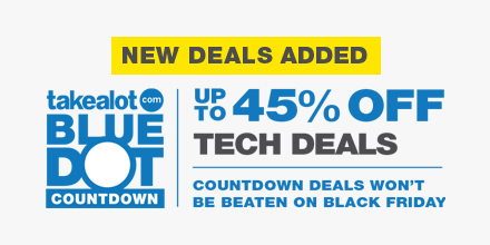 Black Friday 2020 Date South Africa Takealot Updated List Of 450 Stores Offering Black Friday 2020 In South Africa