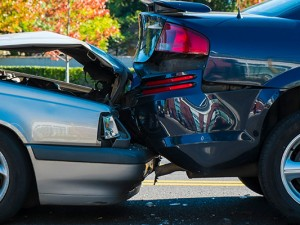 How Auto Accident Attorney Will Help Get The Damage Recovery?