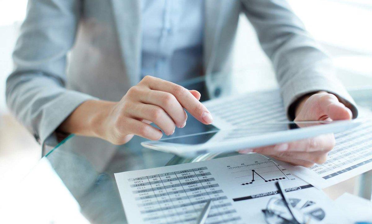 Бухгалтерские услуги нко цена вакансия бухгалтера на авито москва