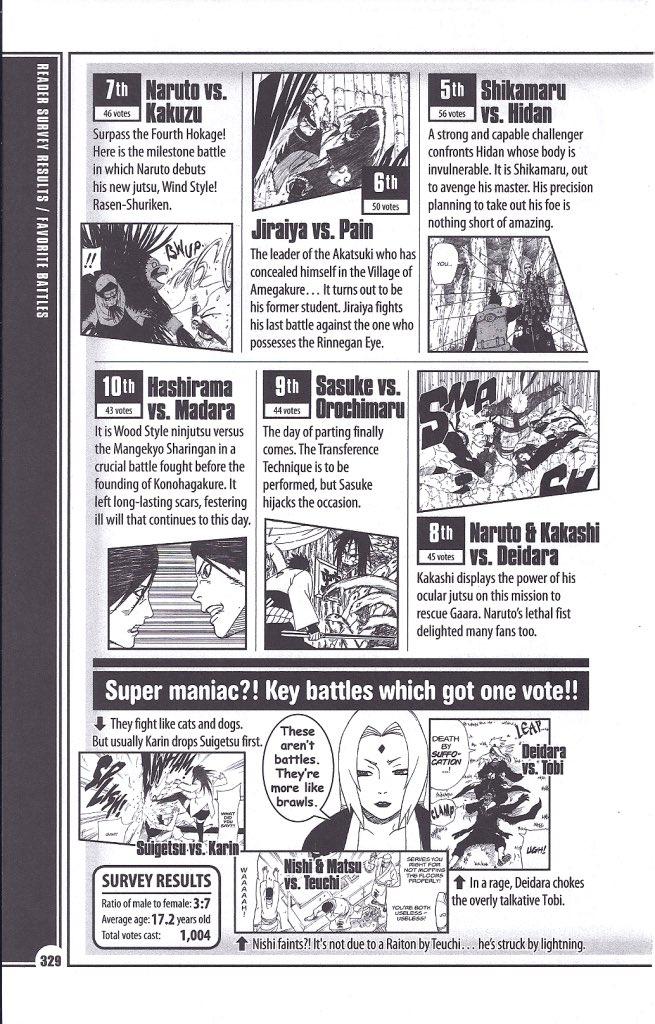 Tópicos com a tag 1 em Fórum NS Animes - Discussões incríveis sobre animes e mangás!  EmnGPUYXEAEil8N?format=jpg&name=medium