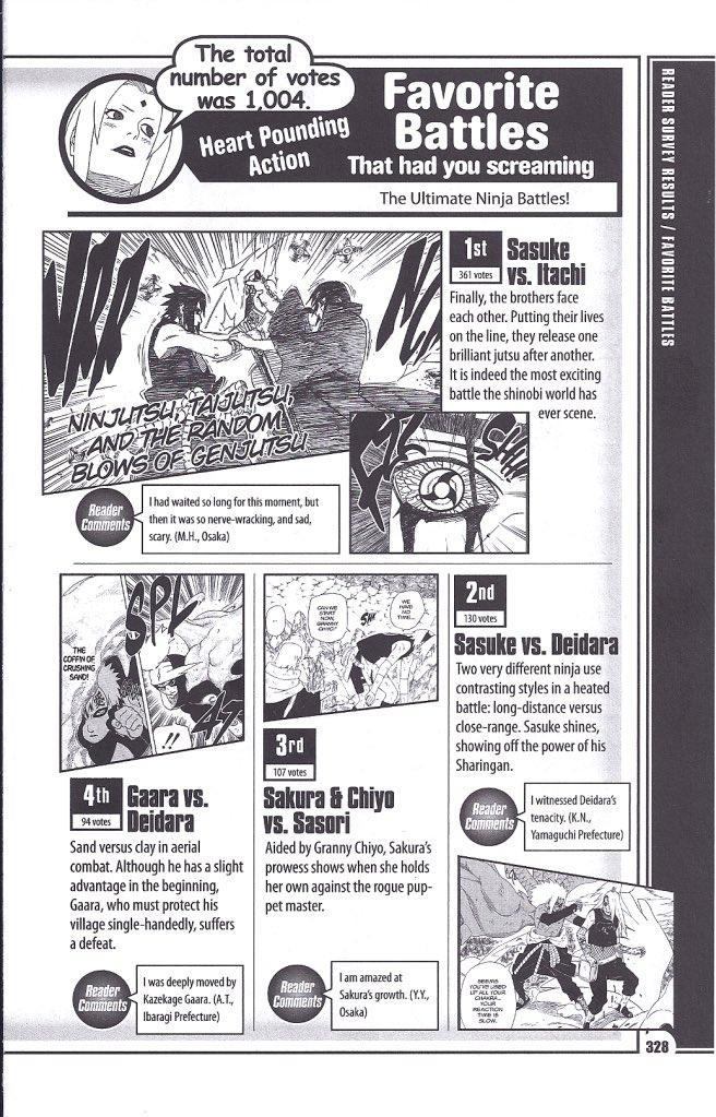 Tópicos com a tag 1 em Fórum NS Animes - Discussões incríveis sobre animes e mangás!  EmnGPUZXMAEqwj-?format=jpg&name=medium