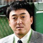 東北楽天ゴールデンイーグルス、来季の監督にGMの石井一久氏が就任!