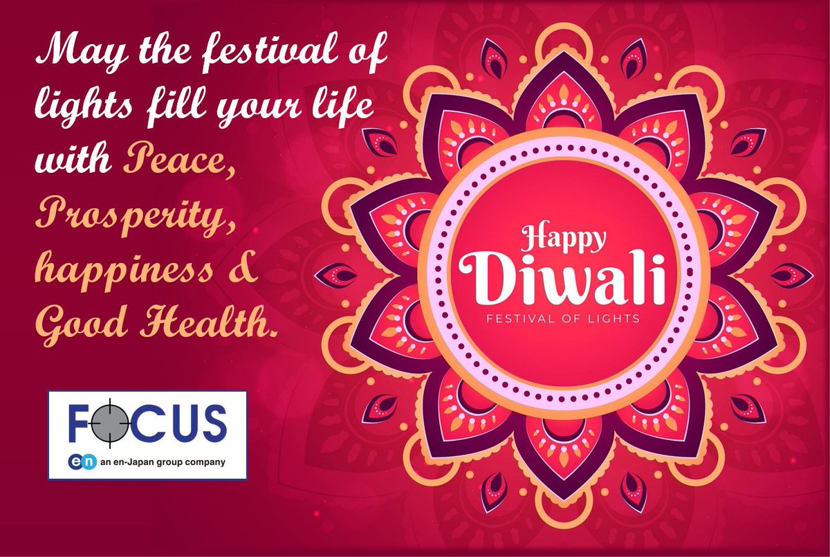 test Twitter Media - #HappyDiwali https://t.co/lLC6Fuw9AQ