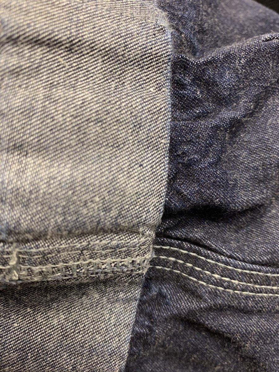 さかたの今日履いてるズボンです