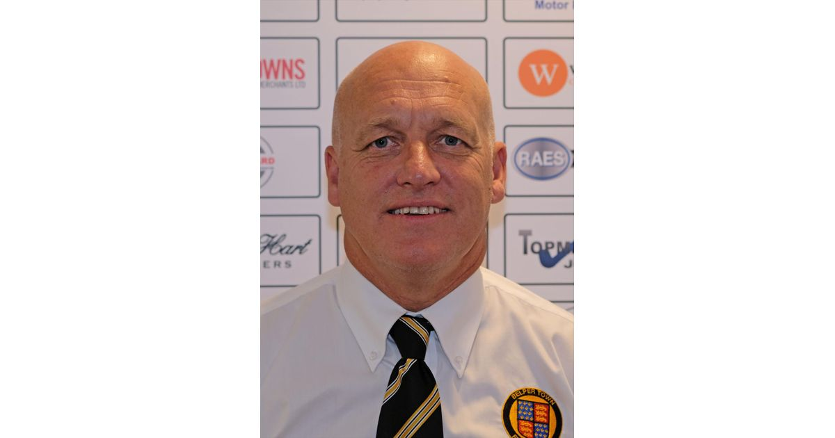 Chairman says club can look forward to a bright future belpertownfc.co.uk/news/chairman-…