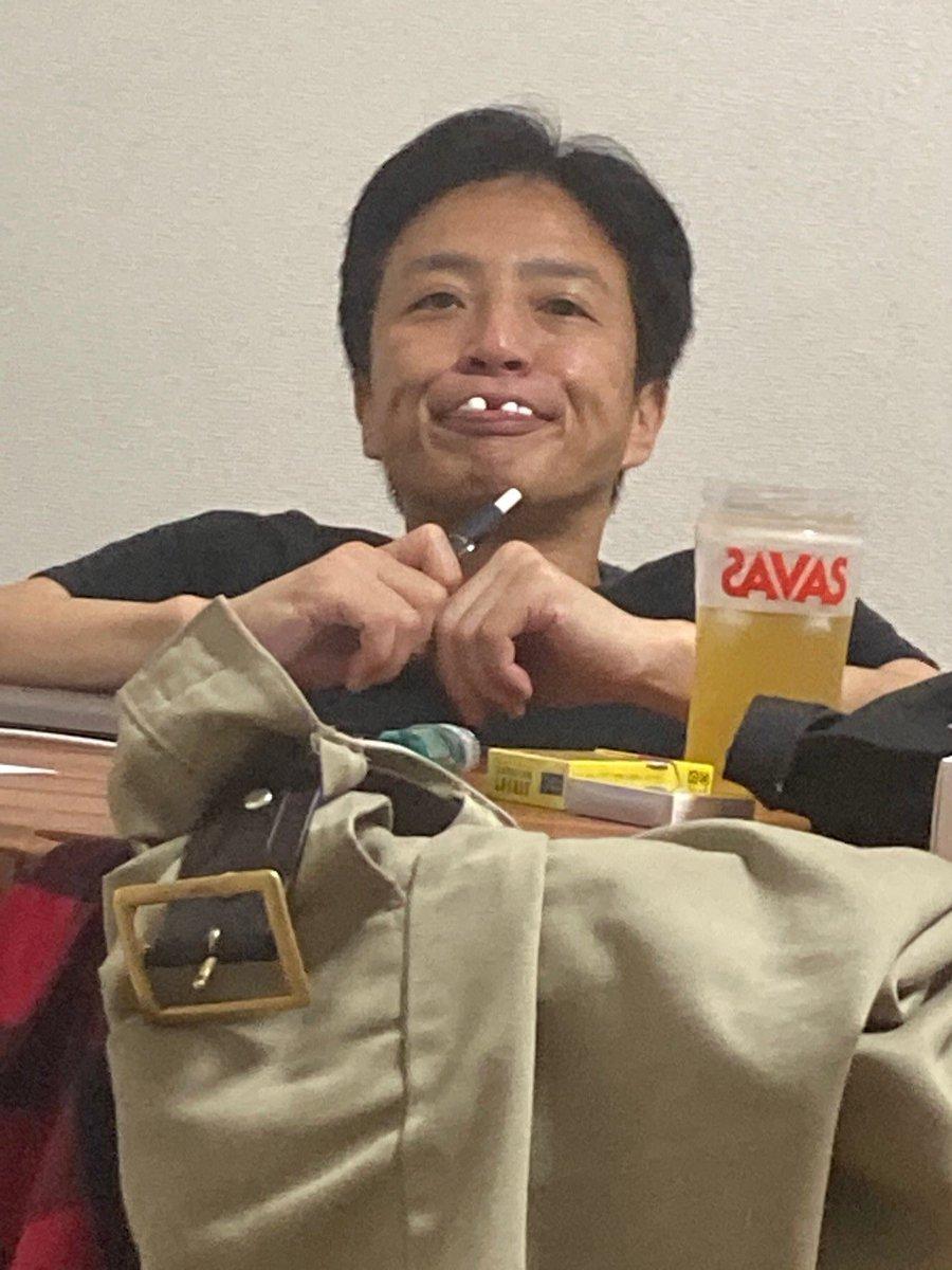 原 アンナ (@annahara821) | Twitter