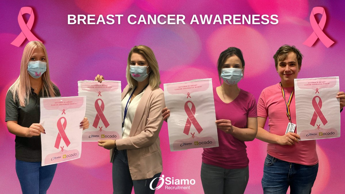 #ThrowbackThursday Our Dordon team chose to #WearItPink to raise awareness in October for Breast Cancer Awareness Month.  You can see all of the work that Breast Cancer Now are doing here: …  #BreastCancerAwareness