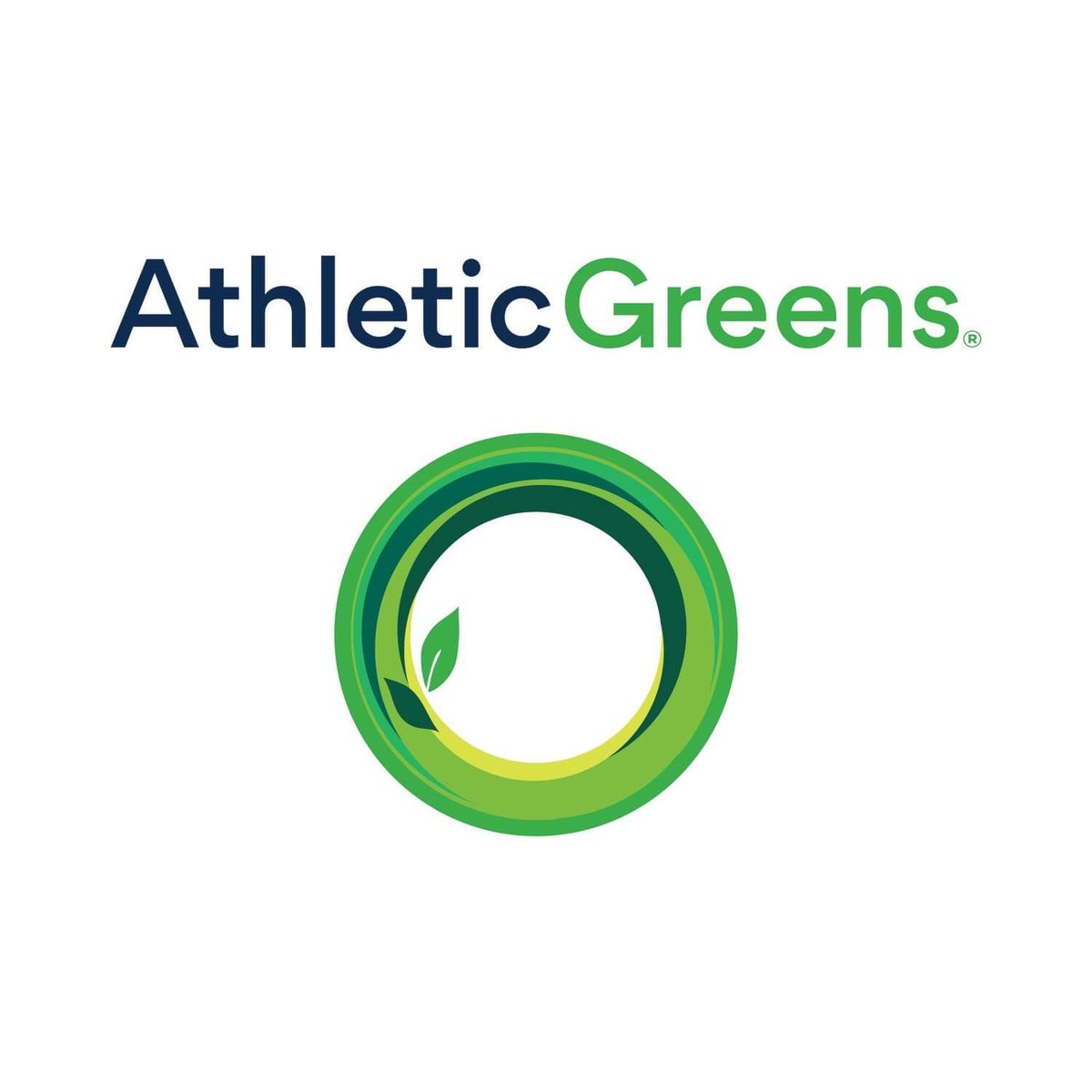 @ChrisEvans_HTW is excited to announce our partnership with @AthleticGreens. Listen tomorrow to @ProfNoelFitz and @richroll Monday to the amazing offer @AthleticGreens are offering our listeners. 🌱🎙✌🏽