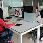Image for the Tweet beginning: NEWS Hamillroad Software expands in Asia