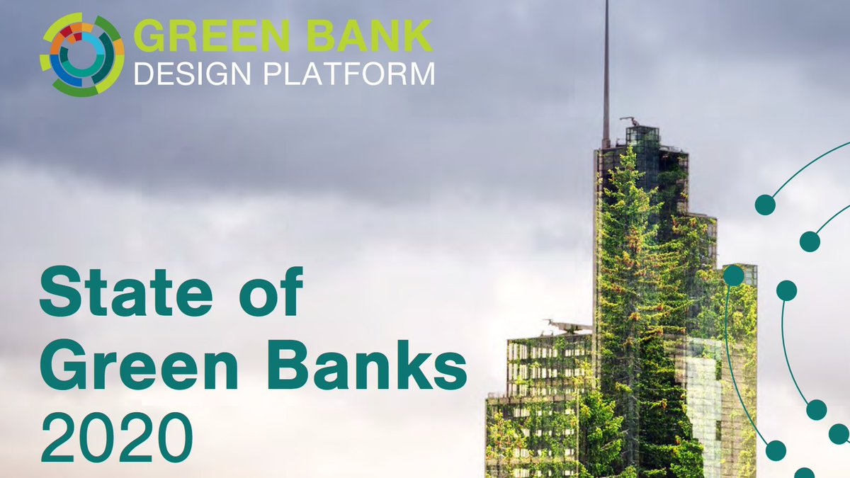 Uk green investment bank twitterpated the financial system coordinates investment and saving