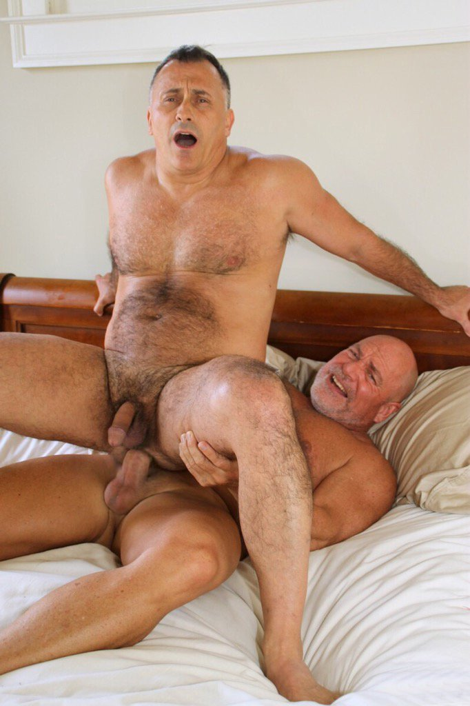 Piss and anal bareback old gays images then it's time to clean the