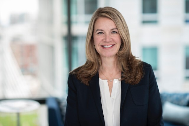 Kirsten Garen has joined CDK Global as CIO. In her role, she will execute our IT strategy to drive innovation and operational excellence in support of our customers, partners and employees. Welcome, Kirsten!   https://t.co/Ij44461SVe https://t.co/ezn1WNjvfM