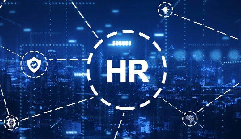 Check out 5 Critical #HR & #HRTech Insights from @SapientInsights 2020–2021 #HRSystems Survey White Paper from @ToolboxforHR:  #futureofwork #removework #COVID19 #HRspend #HRanalytics #HRdata #dataanalytics #changemanagement #talentmanagement #HRstrategy