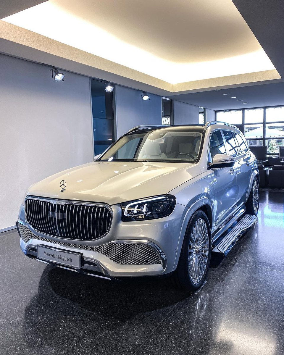 Mercedes Benz Maybach Fans On Twitter The Ultimate Luxury Suv 2020 Mercedes Maybach Gls 600 4matic Rate It 1 10 Ivansensei Official Mercedesbenz Maybach Mercedesbenzmaybachfans Maybachgls Gls600 Mercedesmaybachgls Mercedesmaybach Gls
