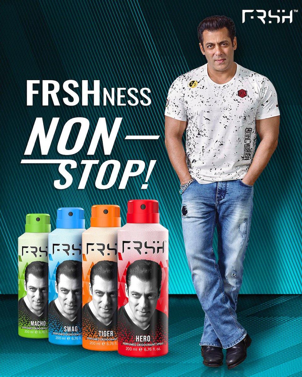 Jab discounts ho bharpoor. To FRSHness se kyu rahein aap door? For exclusive offers on FRSH, click this link now -    #bigdiwalisale #Flipkart