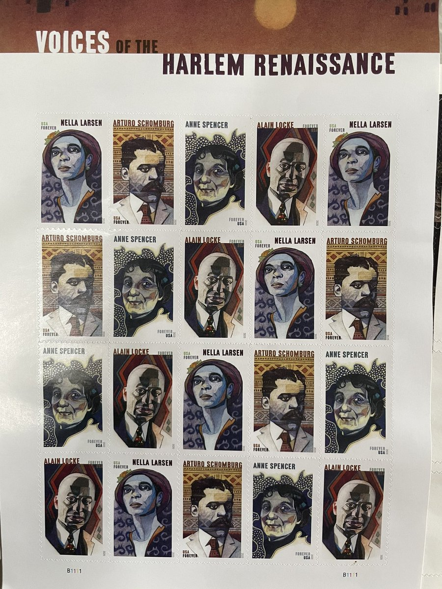 Every time I go to the post office, I buy stamps.   I'll never need this many but I don't care.  #ThankyouUSPS #USPS #usps